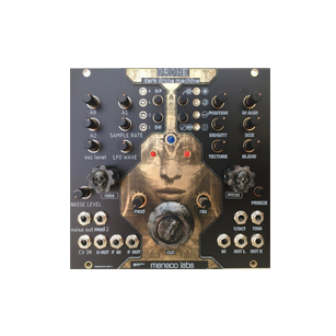 Maneco Labs Drone Grone Synth